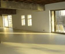 Afwerkvloer prijs afwerkvloeren maken system floors