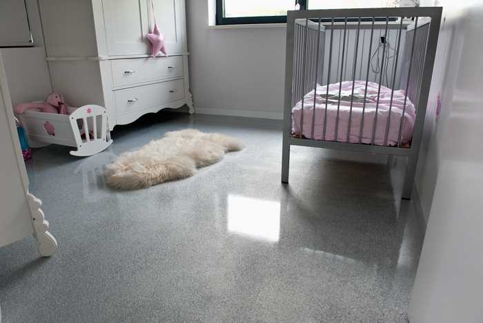 imgbd  baby airco slaapkamer  de laatste slaapkamer ontwerp, Meubels Ideeën