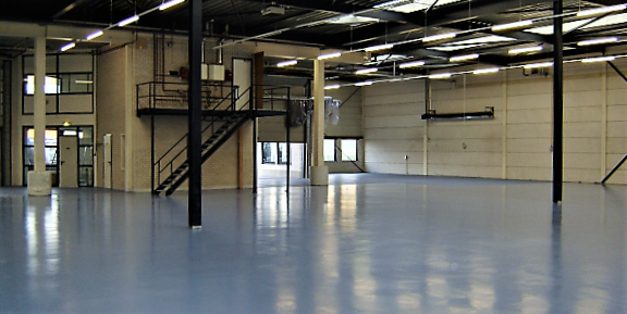 Vloeren Coatings Nl : Coating vloer epoxy vloercoating coatingvloer system floors